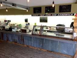 Sandwich Counter 04