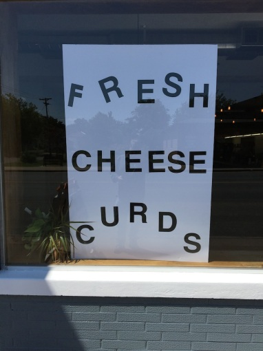 Fresh Curds 02