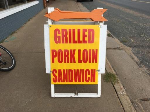 Pork Loins 01
