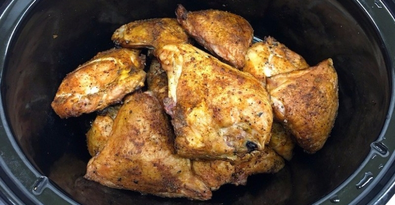 baked-chicken-e1556685624753.jpg