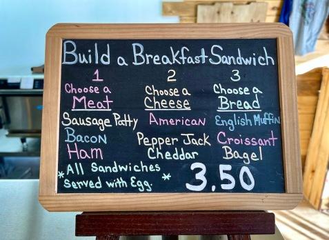 Build Breakfast Sign NEW copy